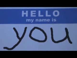 Identity Theft and E-Verify